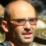 Marcello Usala