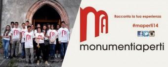 Monumenti Aperti Bosa 2014 - Classe 3^ C Liceo Classico