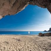 Cala Luna – Dorgali – Nuoro – Sardegna