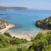 Cumpoltitu – Bosa – Oristano – Sardegna