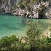 Buondormire – Palinuro – Salerno – Campania