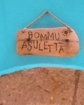 Dommu Asuletta